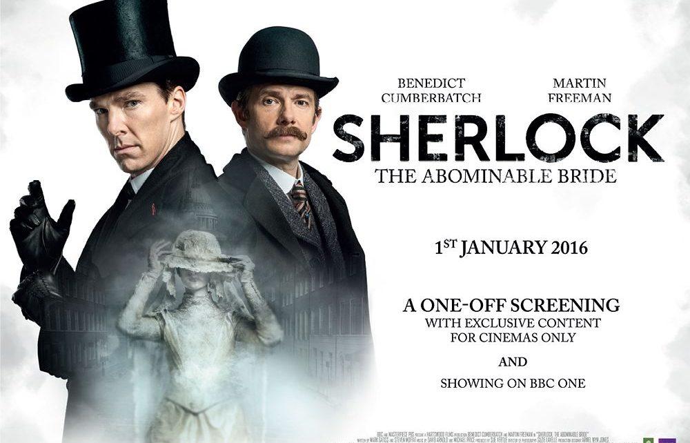 the-sherlock