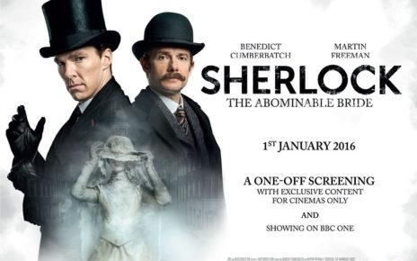 the-sherlock