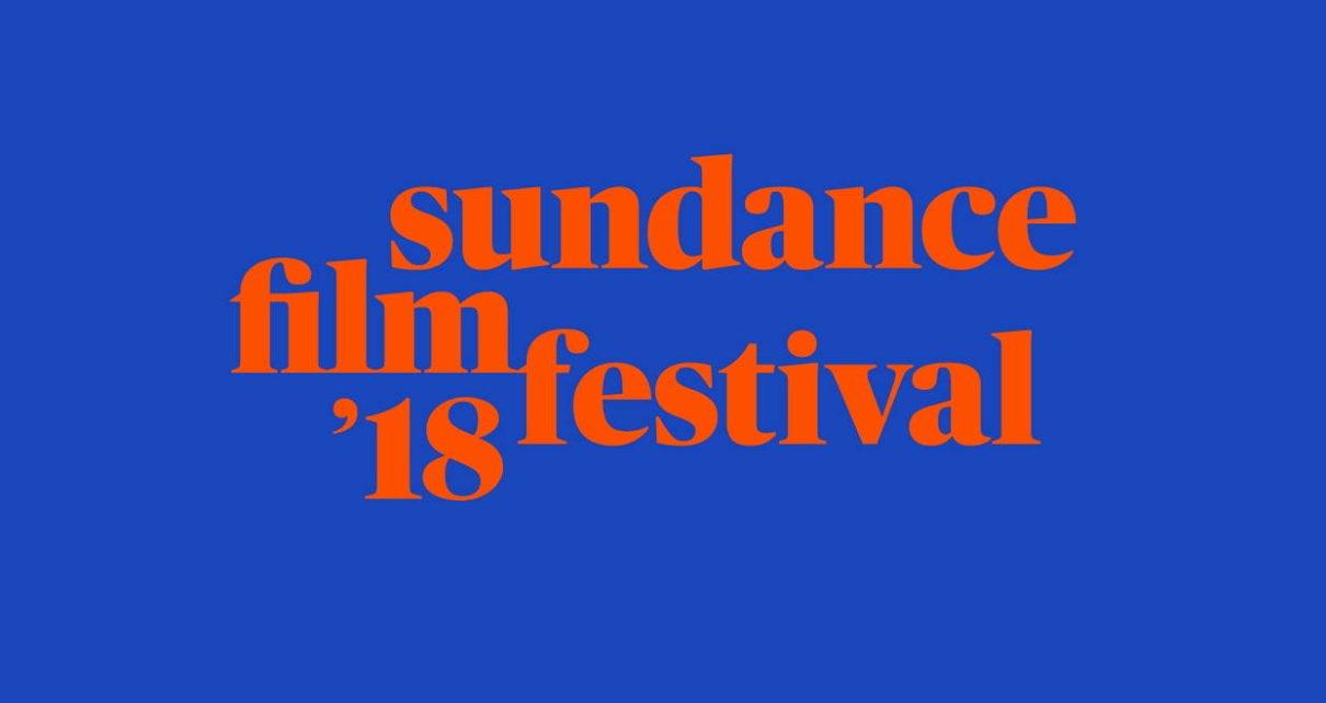 Courtesy of Sundance Institute