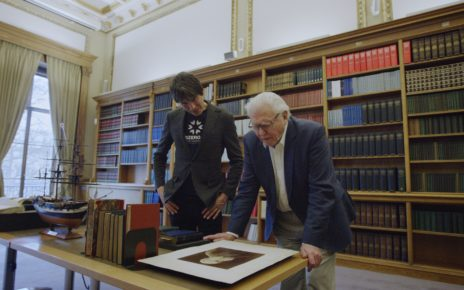 https://tv.bt.com/tv/tv-news/sir-david-attenborough-and-brian-cox-to-discuss-darwin-in-new-science-show-11364242523813
