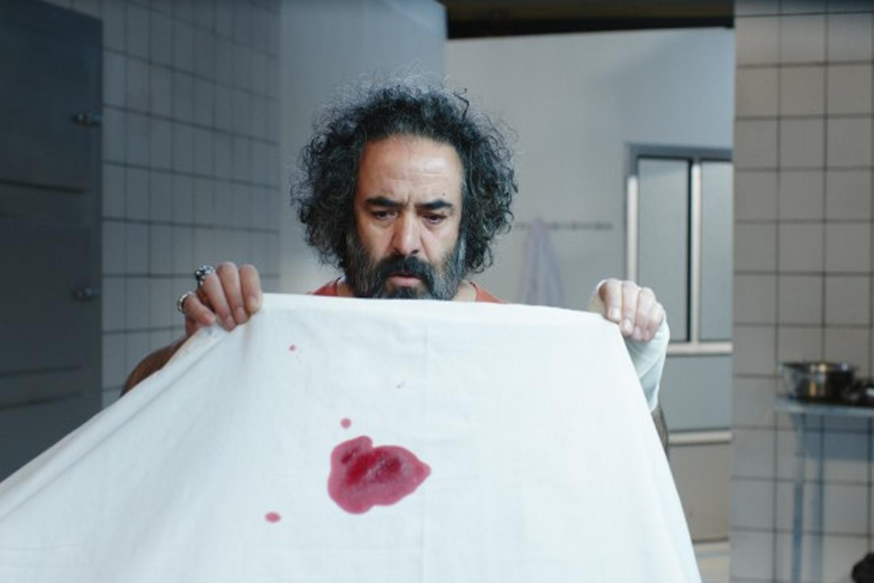 curtesey to Internationale Filmfestspiele Berlin