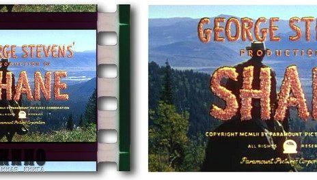 35-mm-Shane-Screen-1953-2