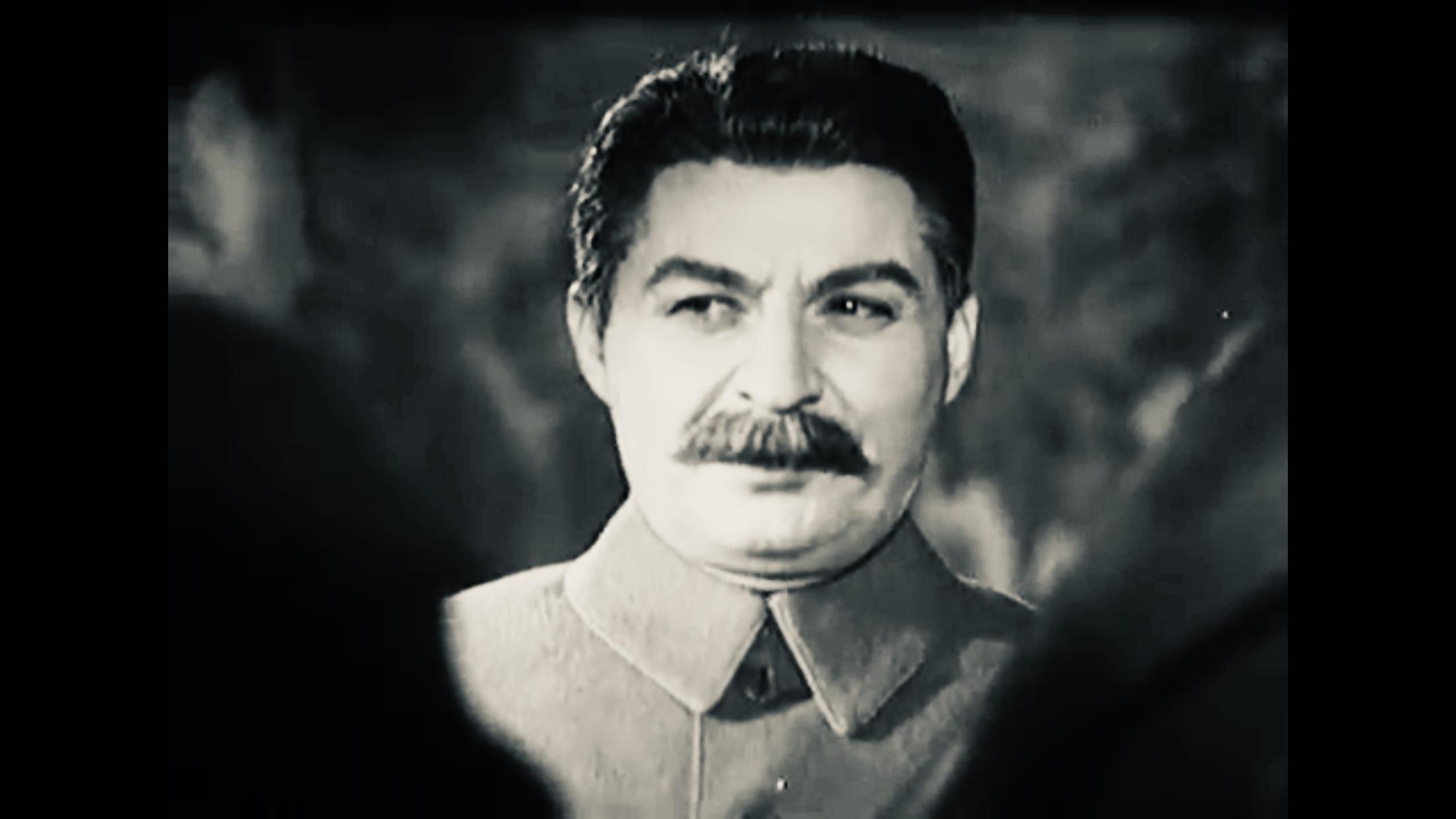 Chkalov