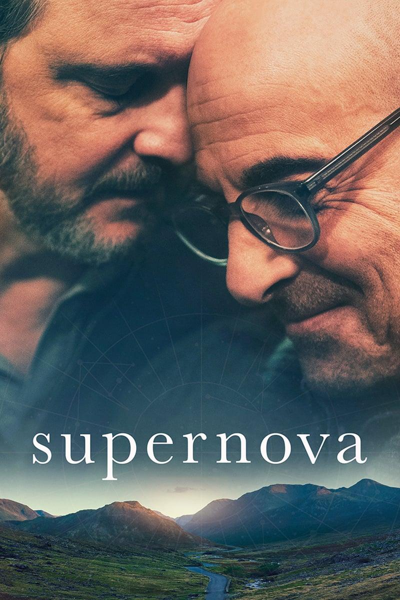 supernova2020